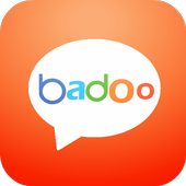 Messenger and Chat for Badoo 2.7.0