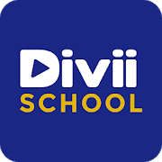 DvSchool - TOEIC, TOEFL, HSK, JLPT all in one 1.711