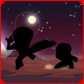 Shadow Revenge 1.0.1