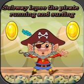 Subway lepoo the surfer 1.0