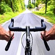 Urban Biker 5.33