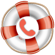 Emergency Call Filter 1.2.3