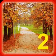 Autumn Wallpaper 2 1.7