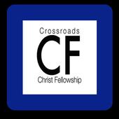 CCFnow 3.4.2