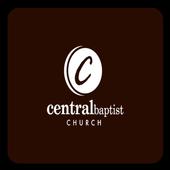 Central Baptist Church App 3.4.2