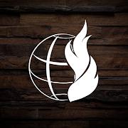 Destiny Christian Church 3.12.2