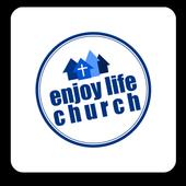 Enjoy Life Church 3.4.2