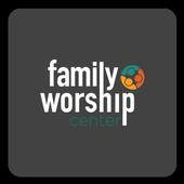 Family Worship Center 3.8.0