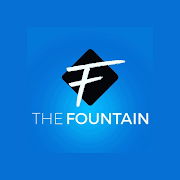Fountain of Love 3.8.0
