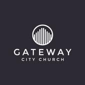 GateWay City Church Mobile 3.12.2