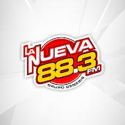 LaNueva883 3.8.0