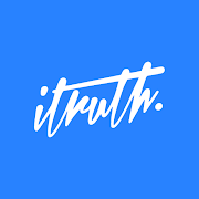 iTruth - How to Follow Jesus 3.9.1
