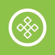 LifePoint App 5.6.0