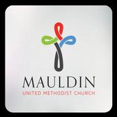 Mauldin United Methodist 3.8.0
