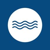 com.subsplash.thechurchapp.newlifecommunitychurch icon