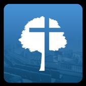 Parkside Baptist Church 3.8.0
