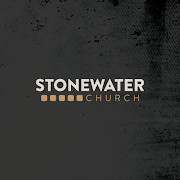 StoneWater Church 3.8.0