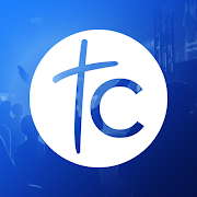 The Church International App 3.8.0
