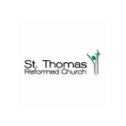 St Thomas Reformed Church 3.8.0