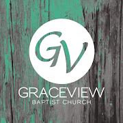 Graceview Baptist Church 3.8.0
