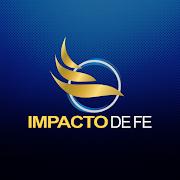 Impacto de Fe 3.8.0