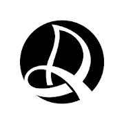 Assembleia de Deus Online