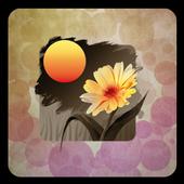 Better Life App 3.4.4