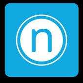 The Naz 3.3.1