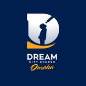 Dream City Church Omaha 3.8.0