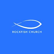 RockFish Church 3.8.0