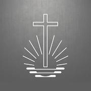New Apostolic Church USA 3.8.0