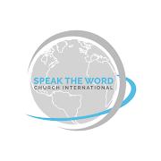 Speak the Word Church Int'l 3.10.0