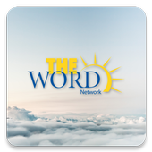 The Word Network 3.5.0