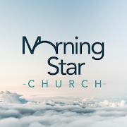 MorningStar Church Tampa 3.8.0