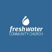 My Freshwater Church 3.10.0