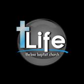 Thelma Baptist Church 3.12.2