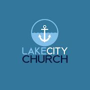 Lake City Church 3.8.0