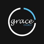 Gracechurchmi 3.8.0