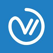 Webb Ministries 3.8.0