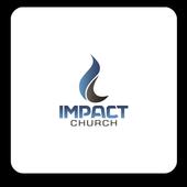 Impact Church Houston 3.4.2