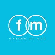 Fort Mill Church of God 3.8.0