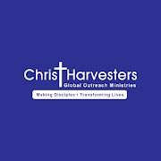 Christ Harvesters - CHMI/ USA 3.4.2