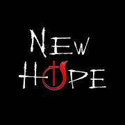 New Hope Corbin 3.8.0