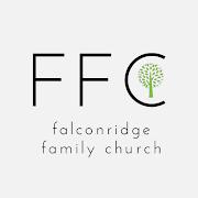 Falconridge Family Church 3.12.2