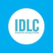 IDLC 3.8.0