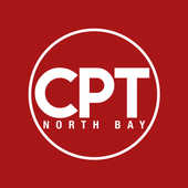 Calvary North Bay (CPT) 3.8.0