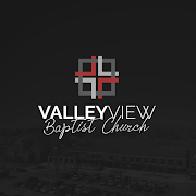 Valley View Baptist Mobile App 3.8.0