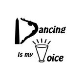 Dancing is My Voice 3.8.0