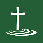Lake Valley Church 3.8.0