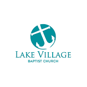 Lake Village Baptist Church 3.8.0